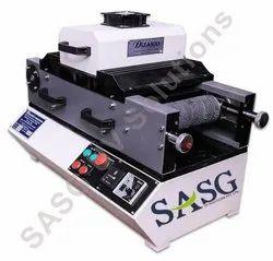 MINI UV Curing machine