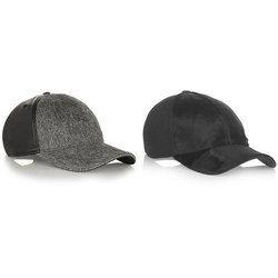 d30eb3ce83b Cotton Plain Men s Caps