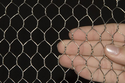 Chicken Mesh Wire