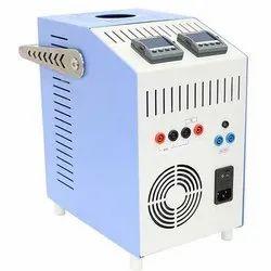 1200-TSi Temperature Calibrator