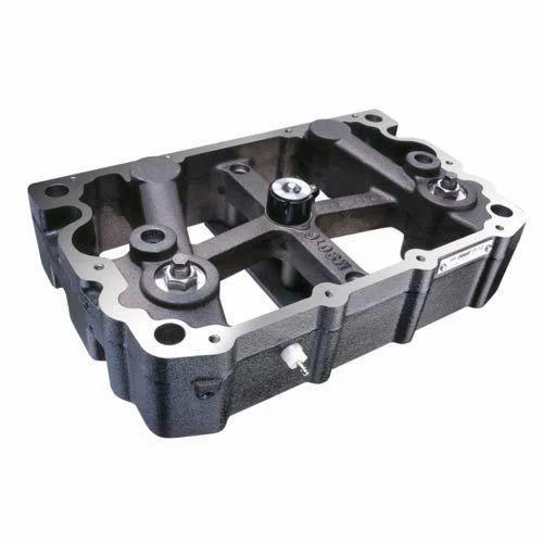Marine Engine Spare Parts - Cummins Engine Spare Parts