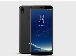 Micromax Canvas 2 Plus Mobile Phones