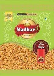 Madhav Aloo Bhujia
