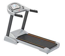 Fitcare AC Motor Treadmill Fc-300