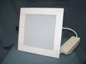 16W SDM LED Fitting ALF 1042