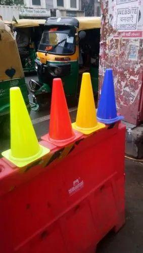 Sports Cone