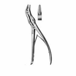 Frickholm Surgical Instruments