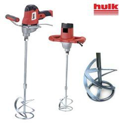 Putty Mixer
