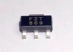 FZT869 SMD SOT223 Mosfet Transistor