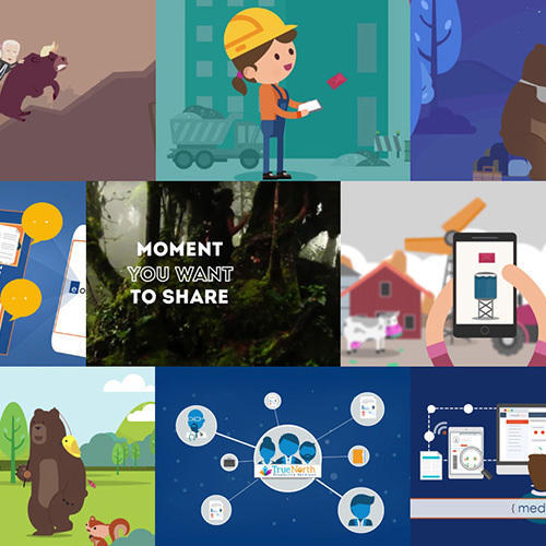 Amazing Animation Service Animation Job Work E Complete Home Design Collection Epsylindsey Bellcom