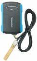 Tzone Digital TT11 Temperature GSM Data Logger