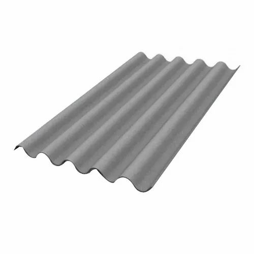 Product commercial asbestos-cement products
