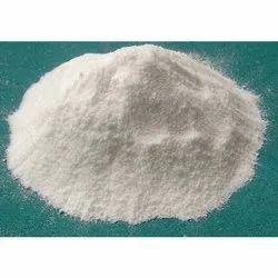 Resveratrol Extract 95%