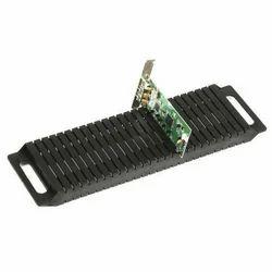 I Type ESD PCB Tray