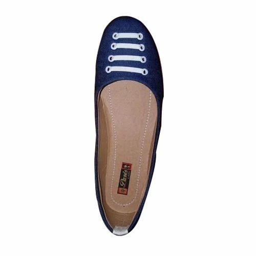 Chawla Footwear Casual Wear Ladies