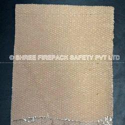 Ceramic Blanket For Welding