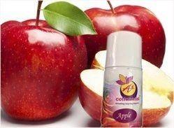 Apple Room Freshener