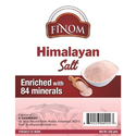 Light Pink Himalayan Salt, Packaging Type: Packet