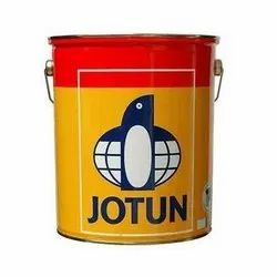 Jotamastic 80 Epoxy Coating