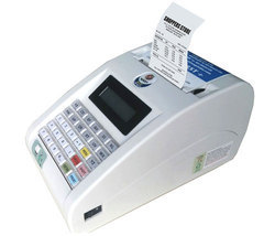Billing Machine WEP BP JOY at Rs 6700 /piece | Lalbagh | Lucknow