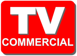 Television Commercials