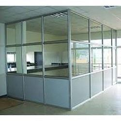 Aluminium PArtition Service-8863805714