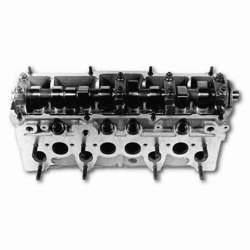 Cylinder Head Parts