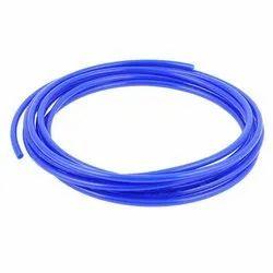 Polyurethane Tube (PU TUBE)