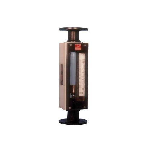 Flowtech Liquid Flow Rotameter, GTR-0193