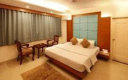 Luxuries Bedrooms