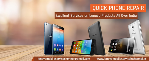 Lenovo Mobile Service Center, Mobile Repair - ITools Mobile