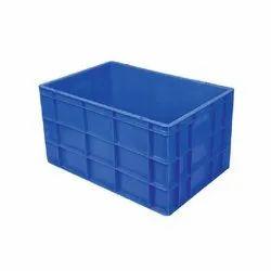 64325 CC Material Handling Crates