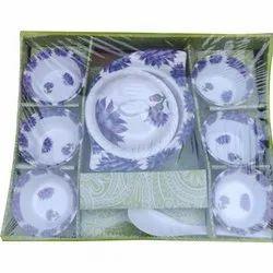 Opal pudding sets
