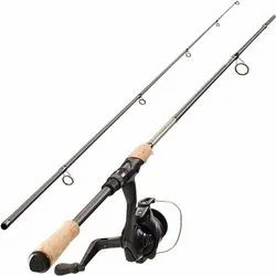 Decathlon Wixom-1 240 MH Predator Fishing