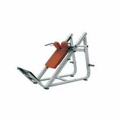 Avon Hack Squat Machine, Model No.: MK-524, for Gym