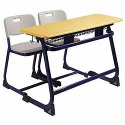 Plastic  Mold school desk