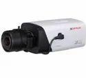 Cp Plus 2 Mp Full Hd Wdr Ip Box Camera