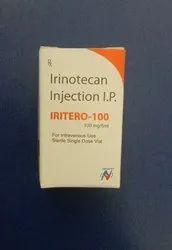Iritero -100