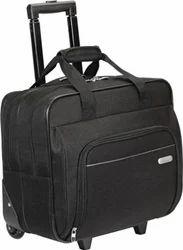 Targus - Rolling Laptop Case/Bag