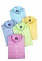 Casio Fancy Shirts