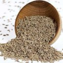 24 Months Cumin Jeera, Packaging Type: Packet, Packaging Size: 5 G - 25 Kg
