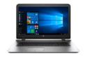 HP Probook 440G4