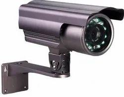 Dahua Bullet Type CCTV camera
