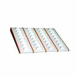 Counter Tray For Eyeglasses - CT 001