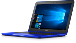 Dell Inspiron 11 3000 Non Touch