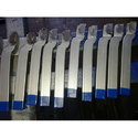 Yash Solid Carbide Tipped Tools