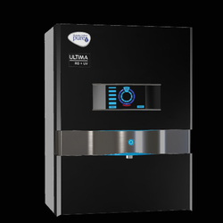 Pureit Ultima RO UV Water Purifier