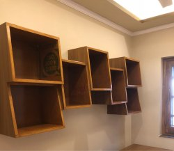 Decorative Wall Shelves Diwar Ke Sajavati Shelf Latest