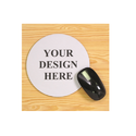 Mouse Pad With Printing