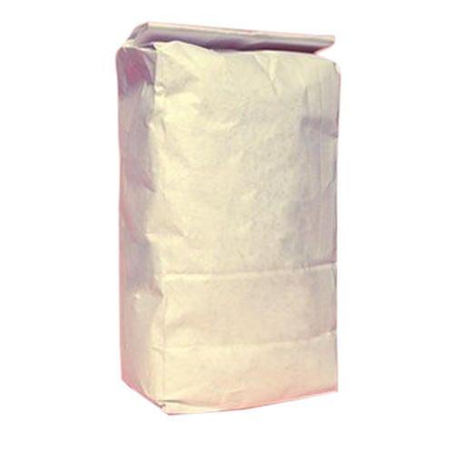 Paper Flour Bag